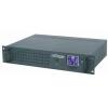 Gembird UPS Gembird Rack 19' 3.4U 1500VA, 4xIEC 230V OUT, IEC14 IN,RJ11, USB, LCD