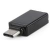 Gembird USB 2.0 -> Type-C adapter (CM/AF)