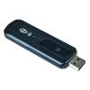 Gembird USB WiFi adapter 54 Mbs + Bluetooth