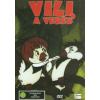 Gémes József Vili, a veréb (DVD)