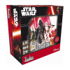 Gémklub Timeline: Star Wars