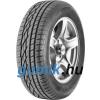 general GRABBER GT ( 255/60 R17 106V BSW )