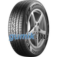 general Grabber GT Plus ( 255/45 R20 105Y XL ) nyári gumiabroncs