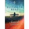 General Press Kiadó Elizabeth Berg: Sorsok szőttese