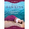 General Press Kiadó Karen Hawkins: A makrancos hercegnő