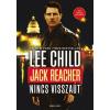 General Press Kiadó Lee Child: Jack Reacher - Nincs visszaút
