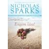 General Press Kiadó Nicholas Sparks: Engem láss!