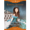 General Press Kiadó Sabrina Jeffries: Mire vágyik egy herceg?