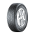 GENERAL TIRE 195/55R15 85H General Tire Altimax Winter 3 M+S 3PMSF