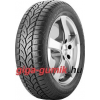 GENERAL TIRE Altimax Winter Plus ( 165/70 R13 79T )