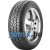 GENERAL TIRE Altimax Winter Plus ( 165/70 R13 79T BSW )