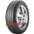 GENERAL TIRE Altimax Winter Plus ( 175/65 R15 84T )
