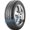GENERAL TIRE Altimax Winter Plus ( 205/55 R16 91H BSW )