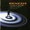 Genesis ...Calling All Stations... (CD)