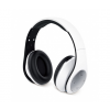 Genius Headphone HS-935BT Fehér