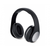 Genius Headphone HS-935BT Fekete