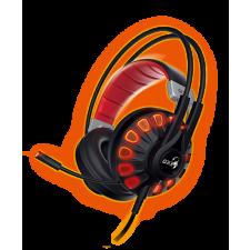 Genius HS-G680 headset & mikrofon