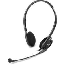 Genius HS-M200C fülhallgató, fejhallgató
