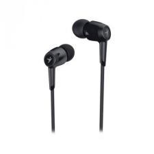 Genius HS-M225 fülhallgató, fejhallgató
