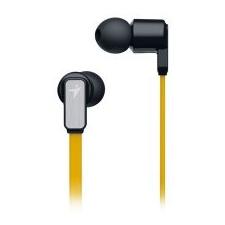Genius HS-M260 headset