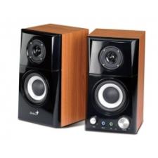 Genius SP-HF500A 2.0 aktív hangfal