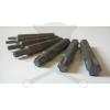 GENIUS TOOLS Bit torx T50*75 mm ( 2T7550 )