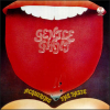 Gentle Giant Acquiring The Taste (CD)