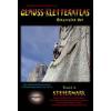 Genuss-Kletteratlas (Steiermark) - Schall