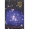 Geobook Hungary Kiadó Jeremiah P. Ostriker - Simon Mitton: Sötét hatalom - Kutatás a láthatatlan univerzum titkai után