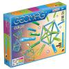 Geomag Color, 35 darabos