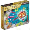 Geomag Glitter 44db