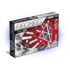 Geomagworld Geomag panel fekete/fehér 68 db
