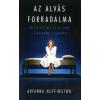 Geopen Könyvkiadó Arianna Huffington: Az alvás forradalma - Változtasd meg az életedet - éjszakáról éjszakára!