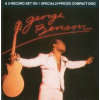 George Benson Weekend In L.A. (CD)