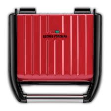 George Foreman 25040-56 grillsütő