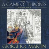 George R. R. Martin The Official A Game Of Thrones