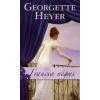 Georgette Heyer FRANCIA NÉGYES