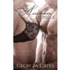 Georgia Cates A szerelem szépsége