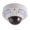 GEOVISION GV IP VD2440 IP vandálbiztos dome kamera, 2 MP, 30fps@1920x1080, f=3-9mm, (F/1,2)