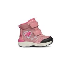 Geox - Gyerek cipő - erős rózsaszín - 1400832-erős rózsaszín