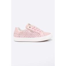 Geox - Gyerek cipő - rózsaszín - 1153630-rózsaszín