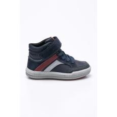 Geox - Gyerek cipő - sötétkék