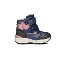 Geox - Gyerek cipő - sötétkék - 1369681-sötétkék