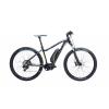Gepida Asgard 1000 Pro S 650B DI2 Shimano Pedelec kerékpár 2018