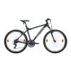 Gepida Mundo kerékpár 2018