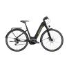 Gepida Reptila Pro SLX 10 Powertube E-bike 2018