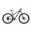 Gepida Ruga 29 kerékpár  2018