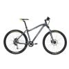 Gepida Ruga kerékpár 2018