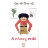Gerald Durrell A RÉSZEG ERDŐ
