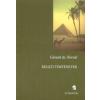 Gérard De Nerval Keleti történetek